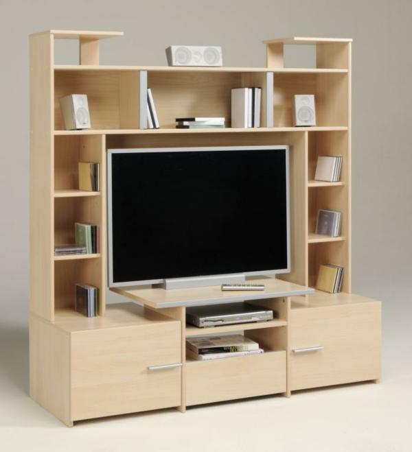 meubles-parisot-un-meuble-parisot-avec-bibliothèque