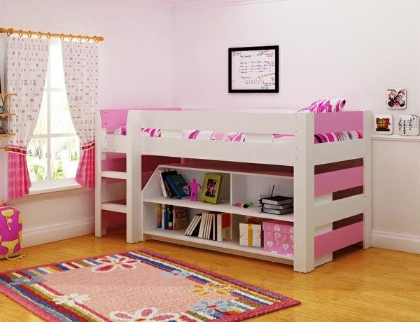 meubles-parisot-une-chambre-coquette