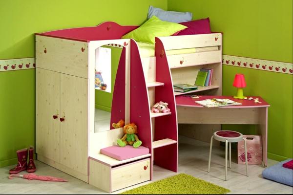 meubles-parisot-une-chambre-magnifique-d'enfant