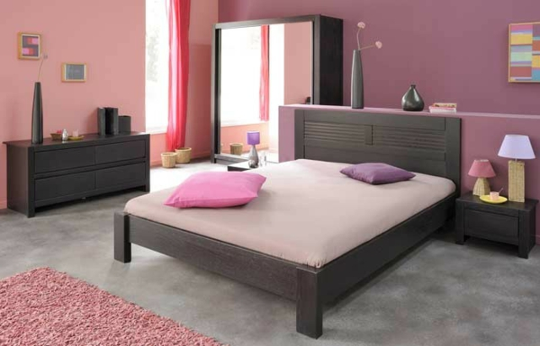 meubles-parisot-une-chambre-rose