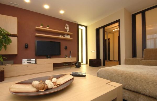 minimalise-décoration-de-salle-de-séjour
