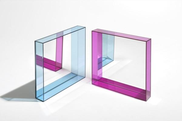 miroir-kartell-deux-miroirs-kartell