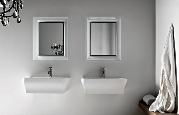 miroir-kartell-deux-miroirs-rectangulaires-pour-la-salle-de-bains