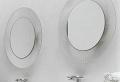 Le miroir kartell – beauté et style original