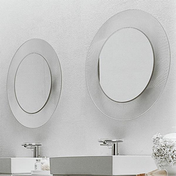 miroir-kartell-deux-miroirs-ronds