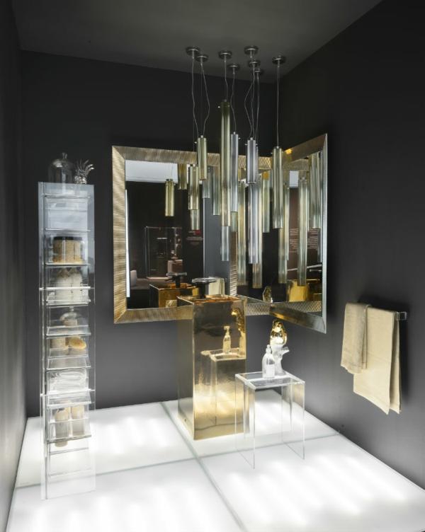 miroir-kartell-intérieur-extravagant