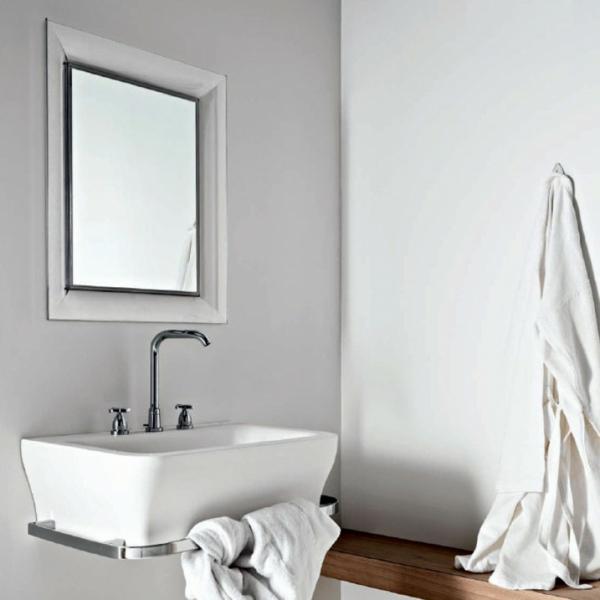 miroir-kartell-miroir-de-salle-de-bains