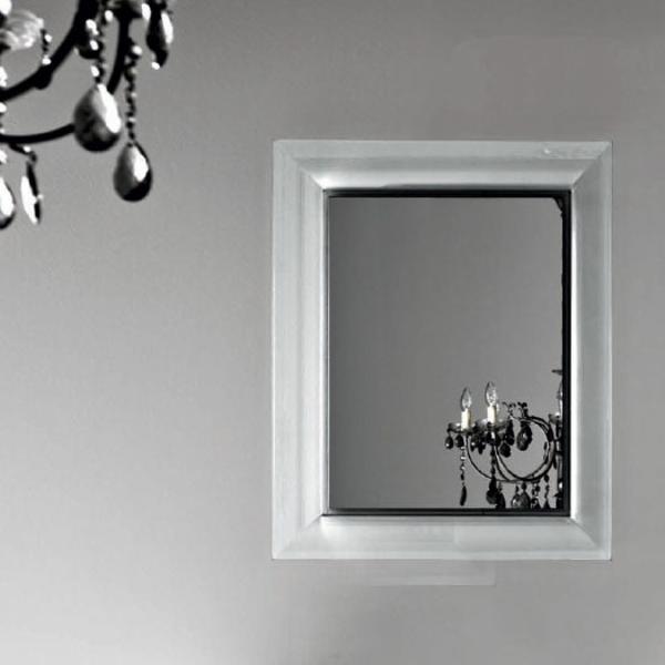 miroir-kartell-moderne-rectangulaire