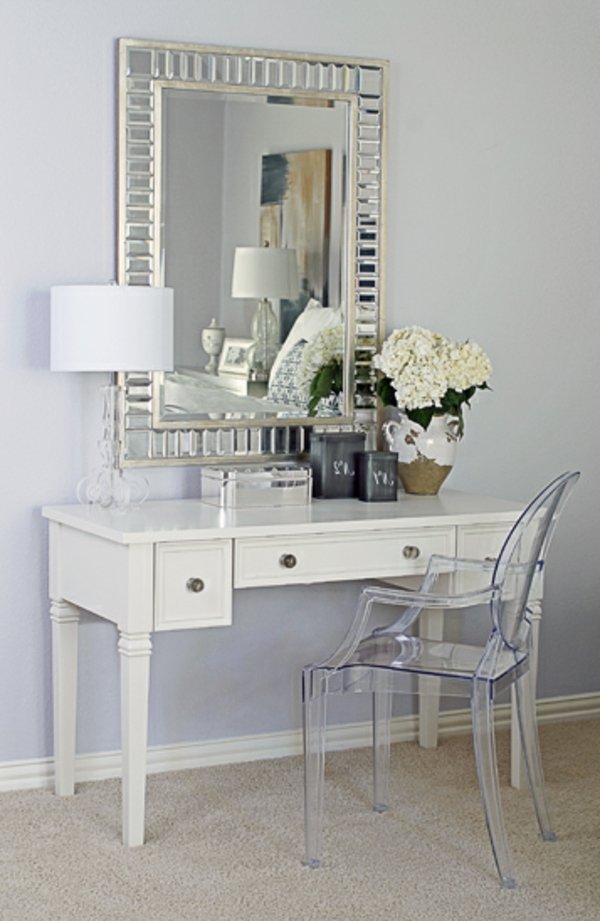 miroir-kartell-table-coiffeuse