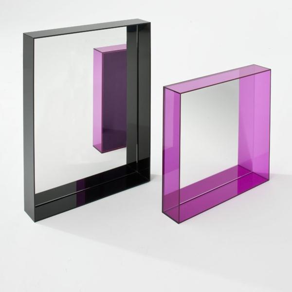 miroir-kartell-tailles-différentes