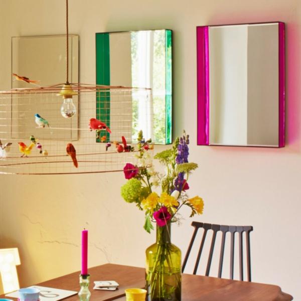 miroir-kartell-un-décor-beau-artisrique