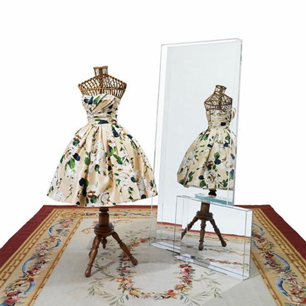 miroir-kartell-un-grand-3d-miroir