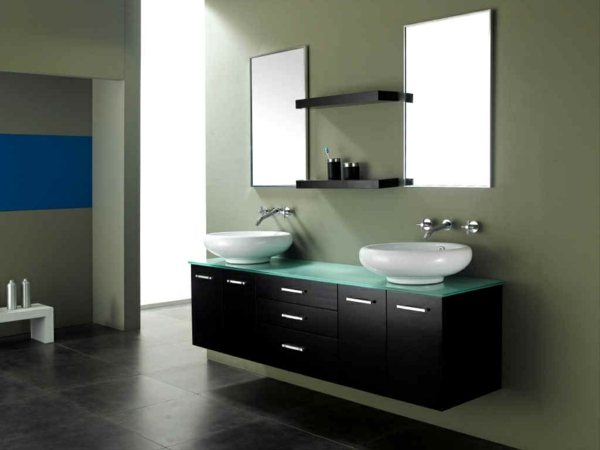 modern-bathroom-furniture-decoration