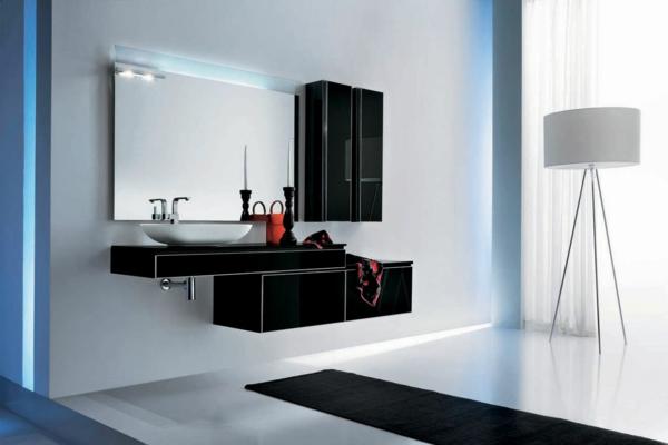 modern-bathroom-furniture