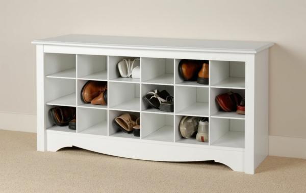 moderne-grand-armoire