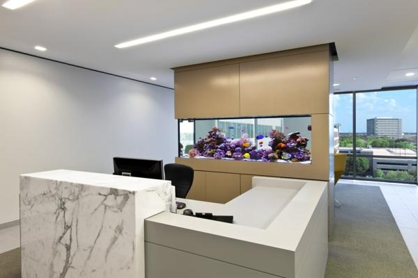 moderne-design-pour-un-office
