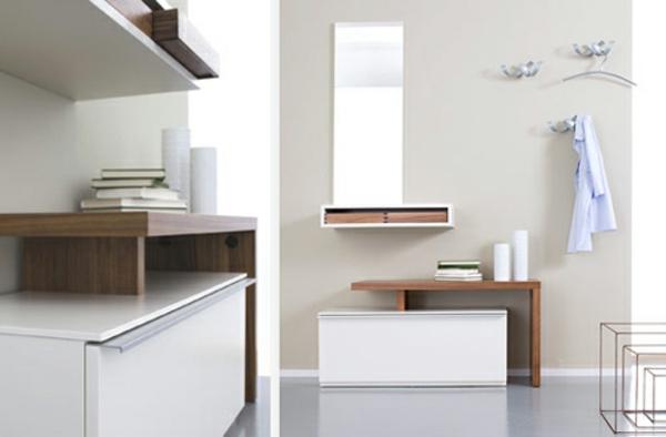 Designs d' armoire à chaussure   archzine.fr