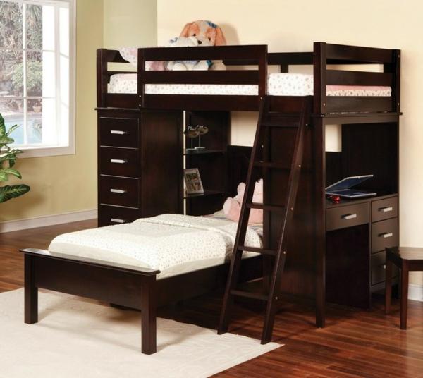 moderne-design-pour-le-lit-mezzanine-et-bureau-