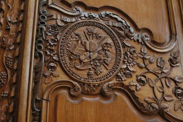 motifs-décoration-original