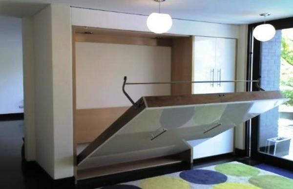 muebles-camas-abatibles-resized
