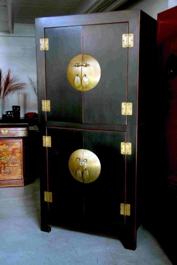 noir-armoire-chinoise