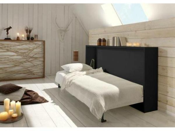 noir--armoire-lit-escamotable