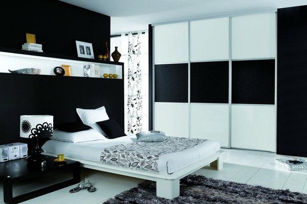 noir-et-blanc-décoration