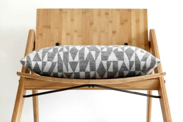 origina-chaise-scandinave-pour-la-décoration-de-votre-maison