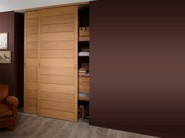 original-armoire-en-bois