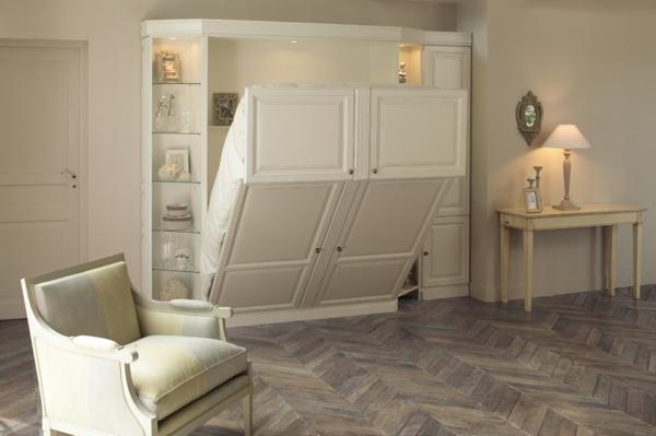 original-armoire-lit-escamotable