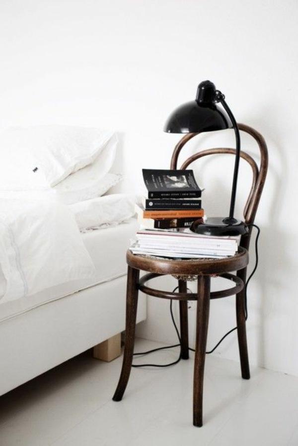 original-chaise-bistrot-en-bois