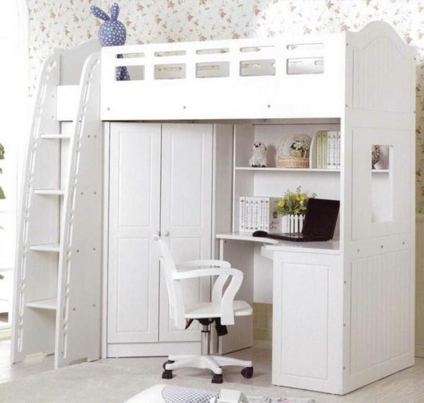 original-design-en-blanc-scandinave-style-pour-lamaison