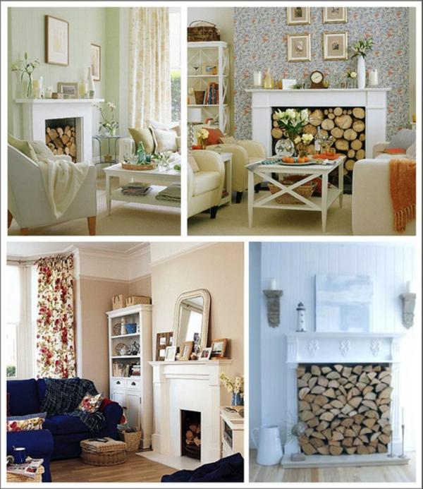 original-fausse-cheminée-décorative