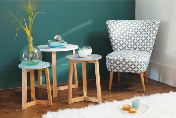 original-fauteuil-design-scandinaveau-point--gris-et-blanc-couleurs