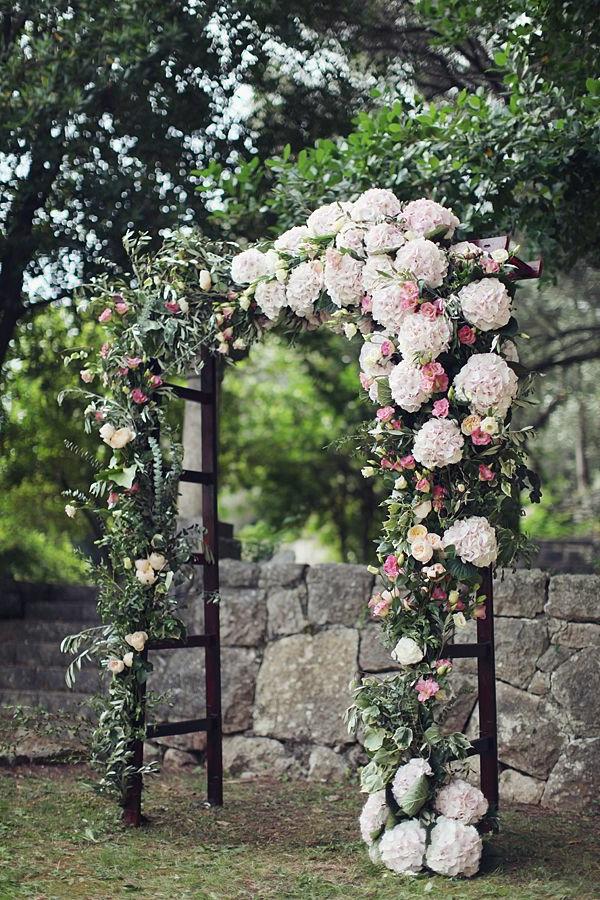 original-motifs-florals