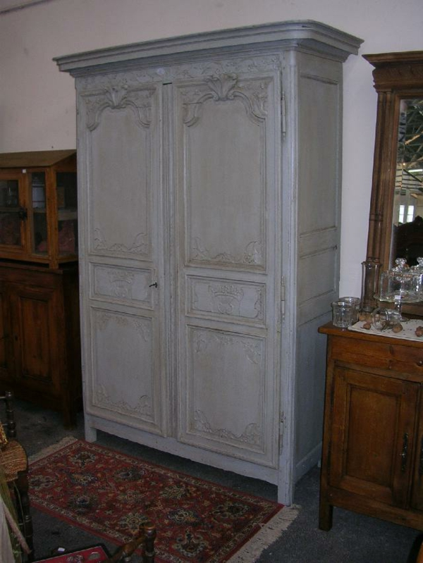 original-sclupture-sur-boisen-blanc
