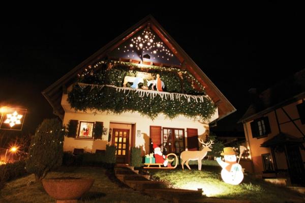 outdoor-christmas-decorations-2014-gkgus7iz-resized