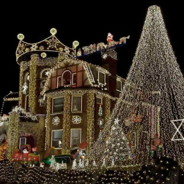 outdoor-christmas-decorations-ideas-diy-54068bf422bc7-500x500 (1)-resized