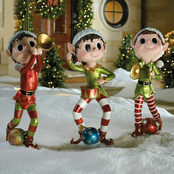 outdoor-christmas-light-decorations-garden-ideas-for-small-front-yards-resized