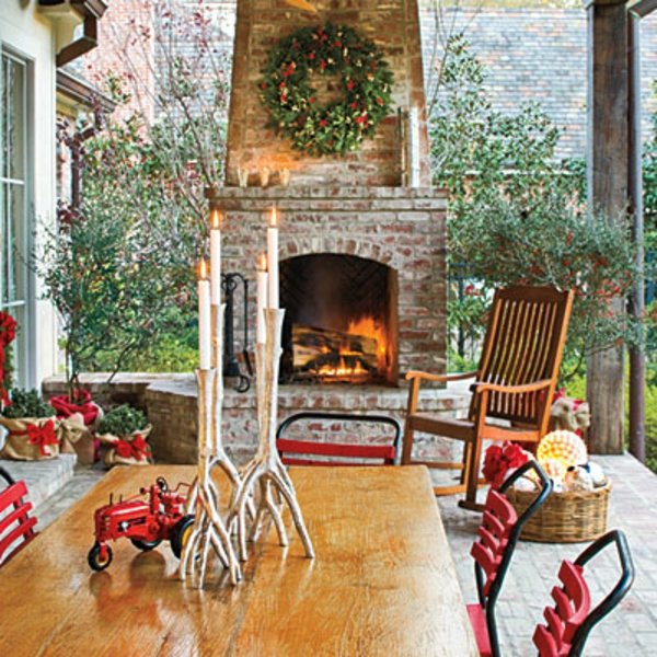 outdoor-decorations-l-resized