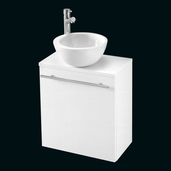 pack-lave-mains-florence-blanc