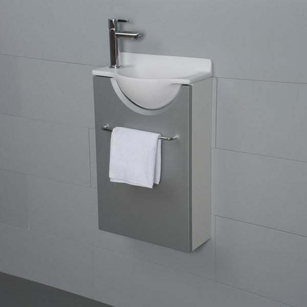 pack-meuble-lave-mains-mikro-court-droit