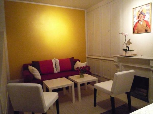 peinture_decoration_decoration_salon_de_reception_salle-de-séjour-en-beige