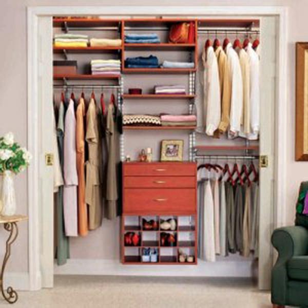 petite-armoire-décoration