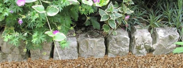 pierre-déco-en-bordure