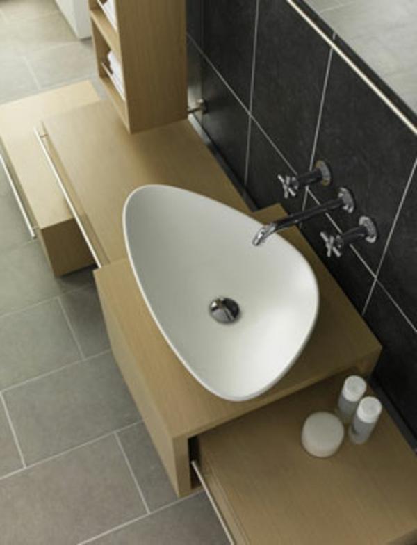 piude-bathroom-furniture