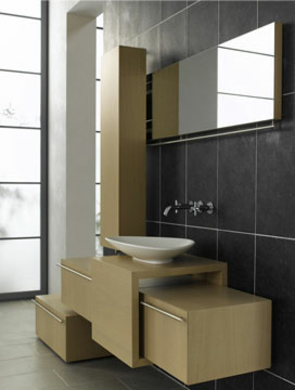 piude-bathroom-furniture