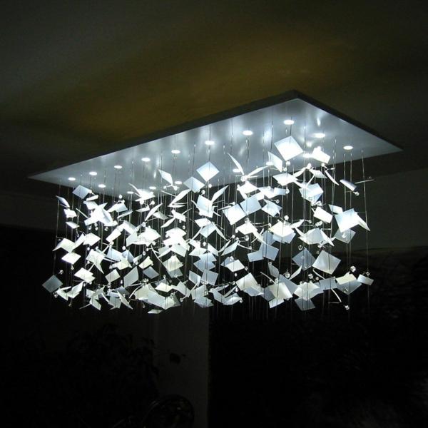 plafonnier-design-original-verre-pour-un-logement-cool