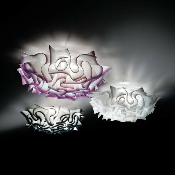 plafonnier-design-veli-mini-motifs-floral