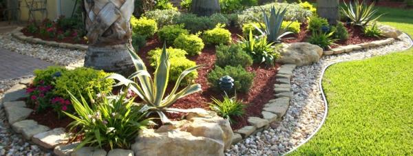 plant-de-miami-jardin